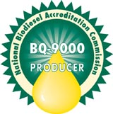 bq9000