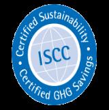 iscc_rsz