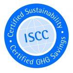 iscc-logo-roundel-650x650